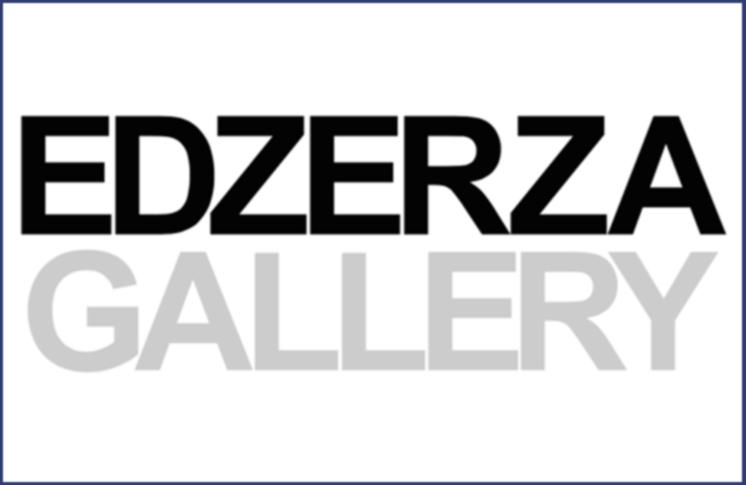 Edzerza Gallery