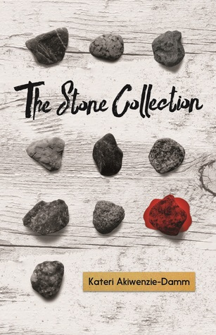 The Stone Collection | Kateri Akiwenzie-Damm | Highwater Press
