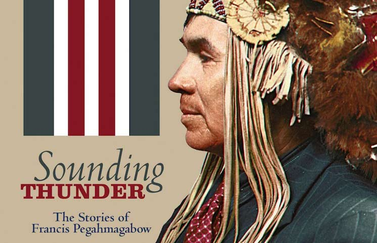 Fifteen books by indigenous authors you should read muskrat magazine fandeluxe Images