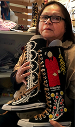 Elizabeth Doxtater