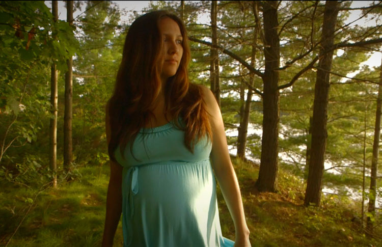 MUSKRAT Presents: Spirit of Birth, A Short Doc Restoring Indigenous Birth Practices
