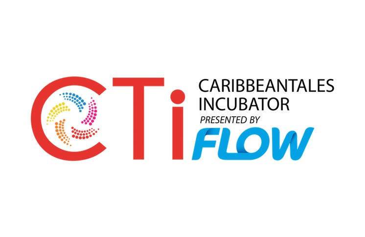 CARIBBEANTALES Announces the TEN PROJECTS that will take part in the 7th Annual CTi Market