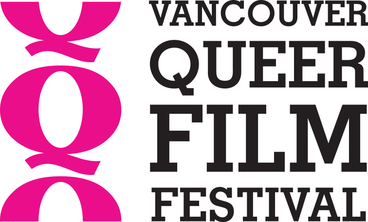 INDIGENOUS	 VOICES + BLACK LIVES MATTER SHARE THE SPOTLIGHT AT THE VANCOUVER QUEER FILM FESTIVAL
