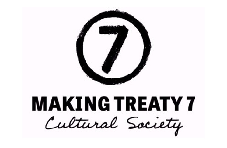 Rock the Stampede with Making Treaty 7!