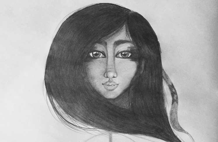Wapihti: Emerging Short Fiction