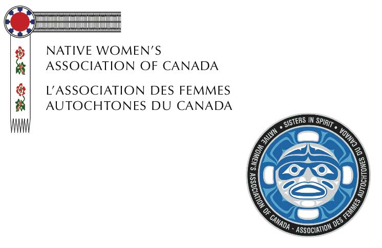 The Native Women's Association of Canada invite you to a Press Conference