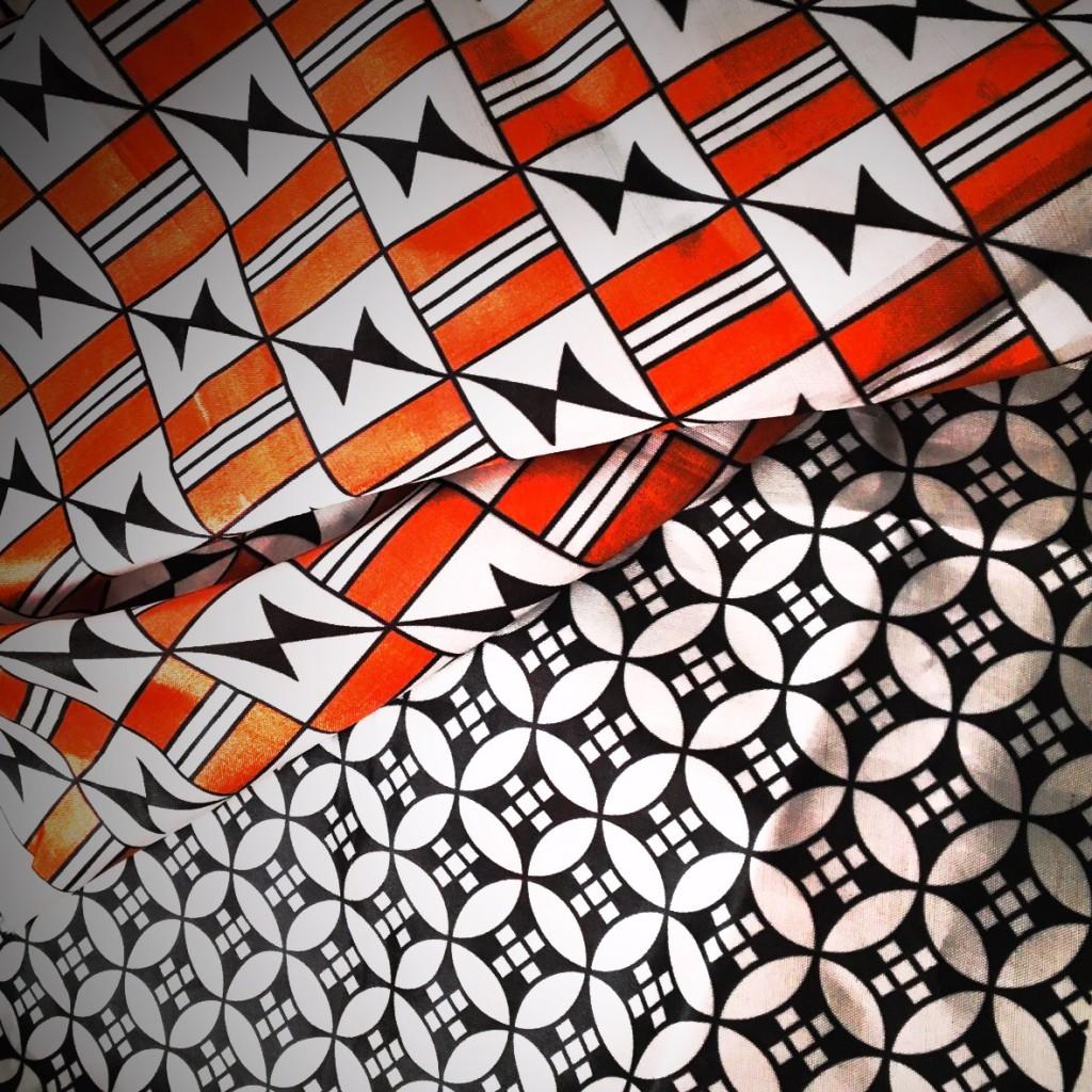 aconav-fabric-by-tate-walker