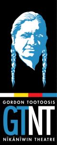 Gordon Tootoosis Nīkānīwin Theatre