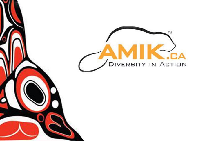 INDIGENOUS ENGAGEMENT NETWORKING EVENT