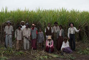 'Blackbird' short film uncovers the untold history of Australia's Pacific Islander sugar slaves.