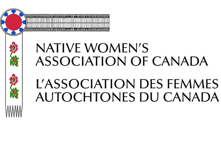 NWAC Disappointed With Lack of Progress In National Inquiry into MMIWG