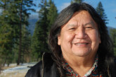 Aboriginal Rights as Economic Rights: Whose land is Canada selling?