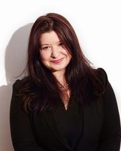 jenny-kay-dupuis-profile-pic