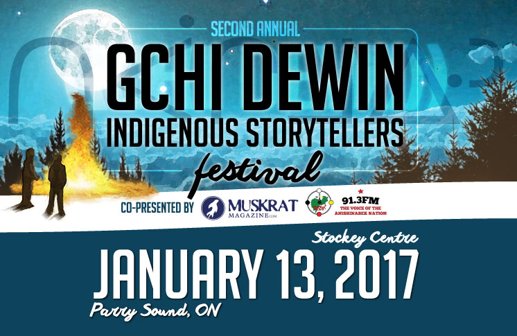 gchidewin2017_featureimage_article