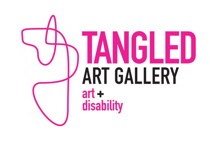 Tangled Art + Disability Presents OWN YOUR CERVIX by Vanessa Dion Fletcher