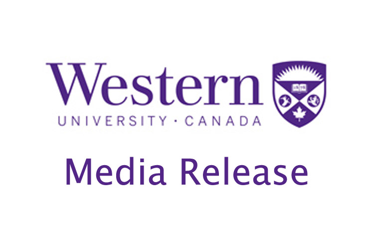 Western study finds culturally relevant mentorship improves Indigenous students' mental health, academic success