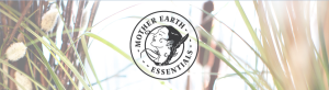 Wildrose & Cranberry Mineral Bath | Mother Earth Essentials