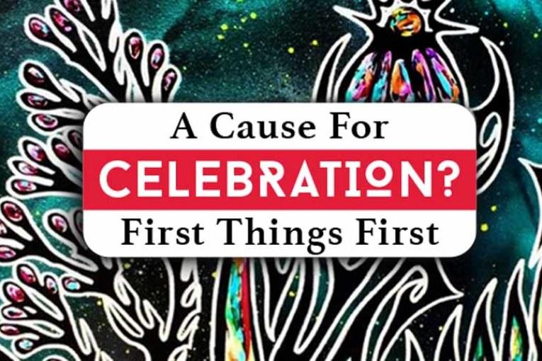 First Nation's artists call Canada 150 celebrations into question with new exhibition at THEMUSEUM
