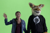 Coyote Science: First Indigenous Science series on APTN