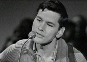 "William ""Willie"" Dunn | Image Credit: http://www.ammsa.com/"