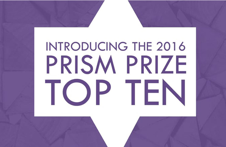 Prism Prize Names Top 20 Canadian Music Videos of the Year
