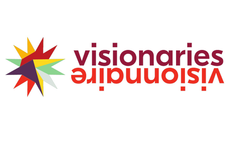 Award for the Lieutenant Governor's Visionaries Prize Announced