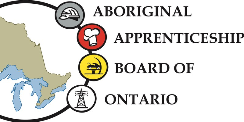 2017 Aboriginal Apprenticeship Board of Ontario Conference