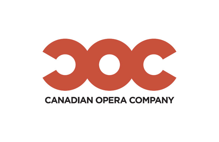 DIALOGUE ON USE OF INDIGENOUS SONGS IN CANADIAN COMPOSITIONS HOSTED BY COC