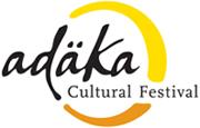 Adäka Cultural Festival