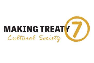 Making Treaty 7 – Media Release
