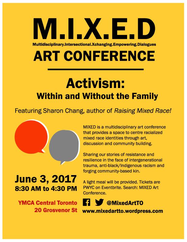 MXD-2017-Poster---V2
