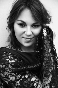 TanyaTagaq-photo-VanessaHeins-768x1152
