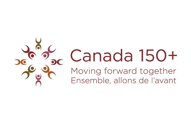 Vancouver: Canada 150+ Signature Events Unveiled