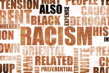 BARBARA KAY, END YOUR RACISM ON SOCIAL MEDIA – PLEASE RESIGN TOO