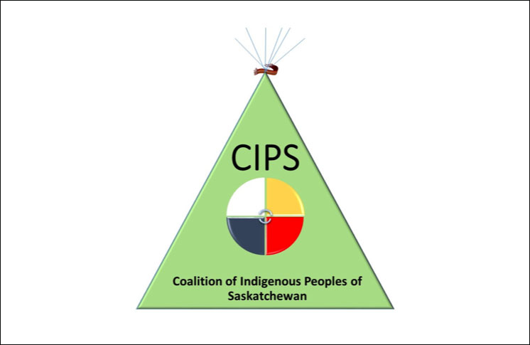 The Future of Indigenous Governance in Canada