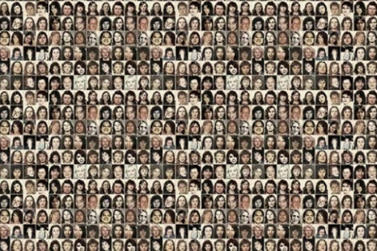 THE MMIWG INQUIRY TO DATE AND HOW YOU CAN HAVE YOUR VOICE INCLUDED