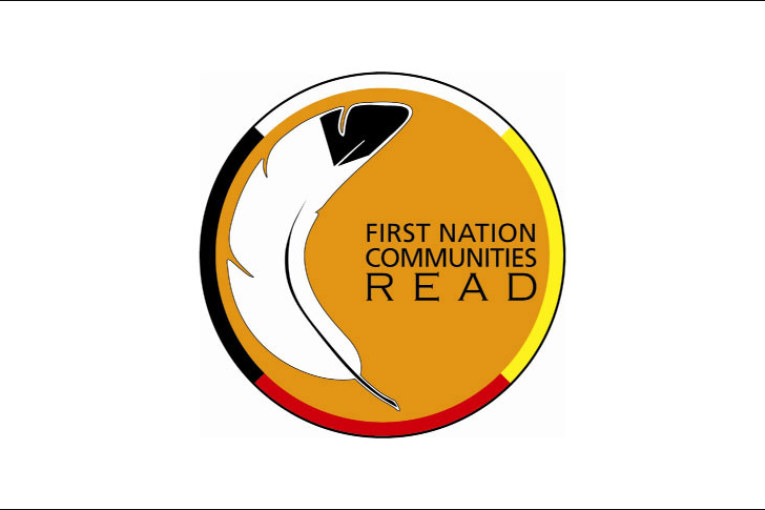 First Nation Communities READ Announces 2017-2018 Selected Title