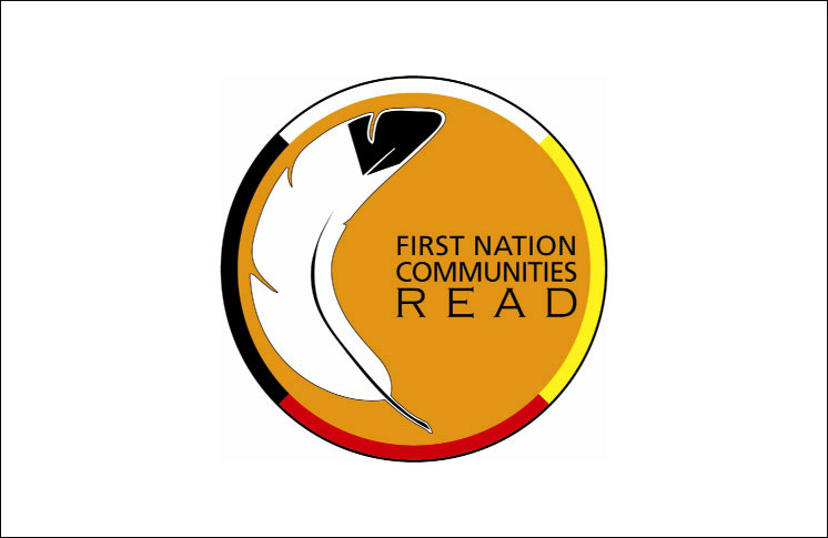 First Nation Communities READ 2018-2019 Announce the Children and Young Adult/Adult  Shortlists for the Indigenous Literature Award