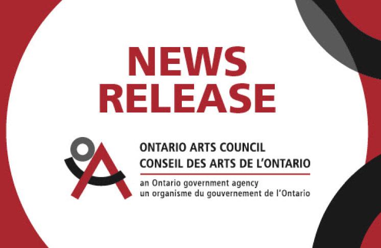 Denise Bolduc honoured with 2017 Ontario Arts Council Indigenous Arts Award