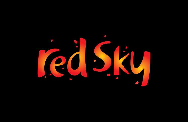 RED SKY PERFORMANCE FALL 2017 SEASON: MIIGIS • ADIZOKAN • BACKBONE
