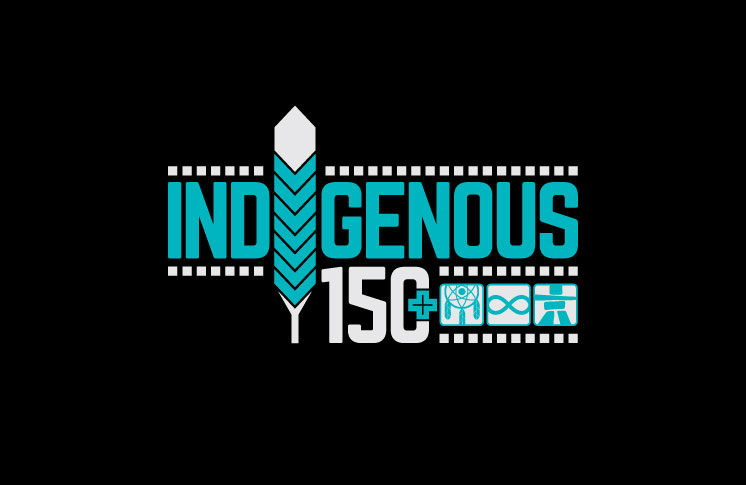 PUTTING THE PLUS INTO CANADA 150 WITH INDIGENOUS 150+