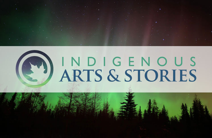 Young Indigenous Writers and Artists Celebrated in National Contest