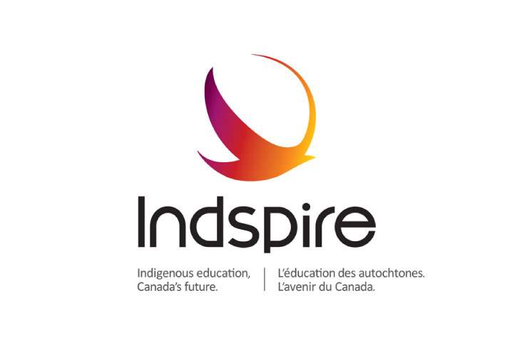 NEW STUDY HIGHLIGHTS BENEFITS OF INDIGENOUS EDUCATION