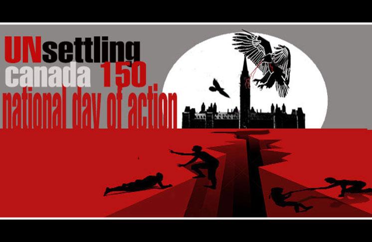 June 28th-July 2nd: Reoccupation of Ottawa