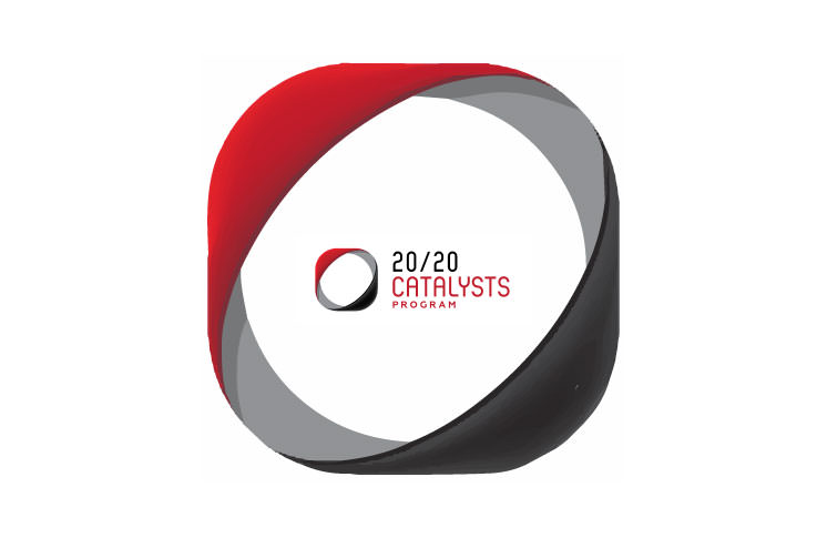 20/20 CATALYSTS PROGRAM: Powering clean energy projects in Indigenous communities