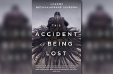 Leanne Betasamosake Simpson's new collection of writings: This Accident of Being Lost