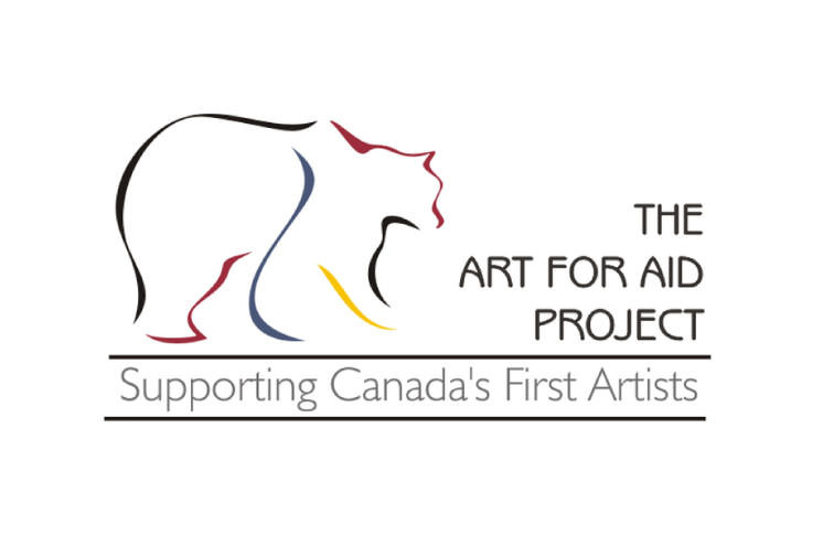 Art for Aid Project Announcement