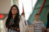 DOCUMENTARY TELLS OTHER SIDE OF TRC STORY