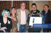 NSI featured in latest RBC Aboriginal partnership report