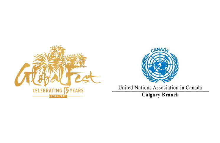 Exploring Indigenous Rights Across Turtle Island: GlobalFest Joins Forces with UNAC-Calgary for 2017 Human Rights Forum